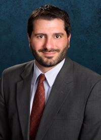 Colorado Drug Possession Attorney Jay Tiftickjian